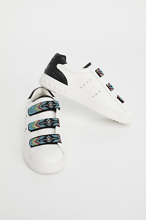 Product Image: Pharell Sneaker