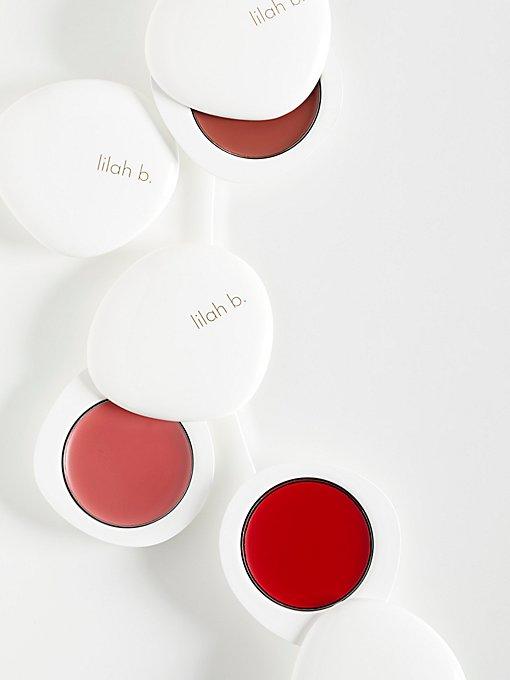 Product Image: Divine Duo™ Lip & Cheek