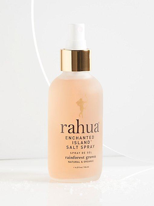 Product Image: Rahua Enchanted Island海盐喷雾