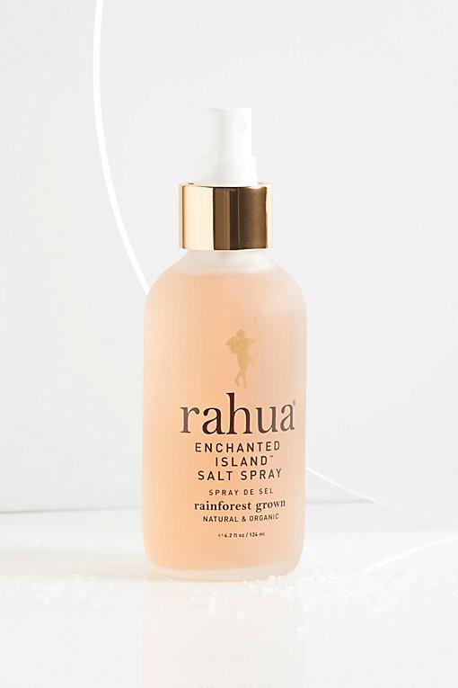 Product Image: Rahua Enchanted Island Sea Salt Spray