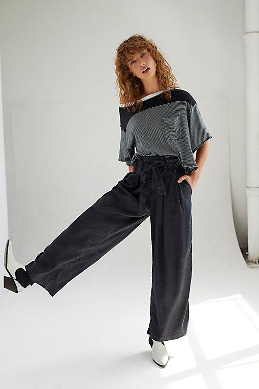 Product Image: Levitation阔腿裤