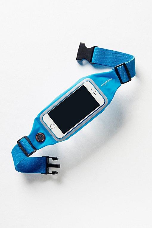 Product Image: Running Belt