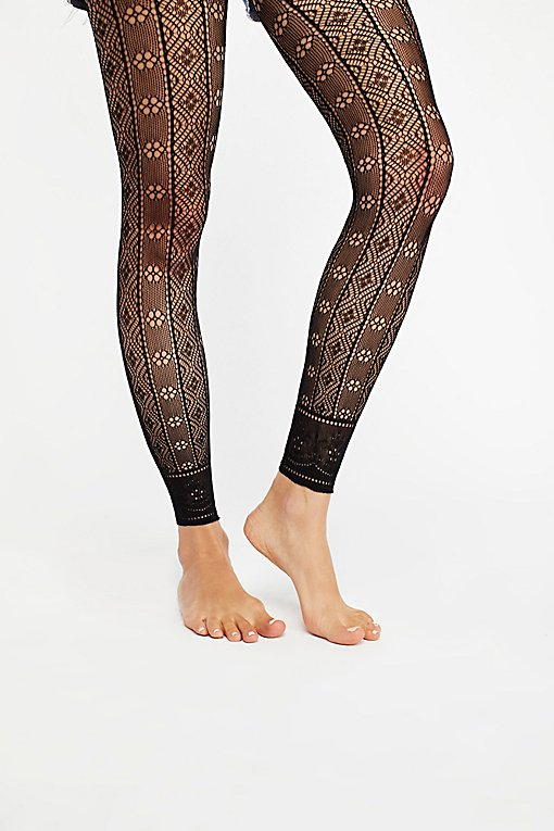 Product Image: Rio Footless Tight