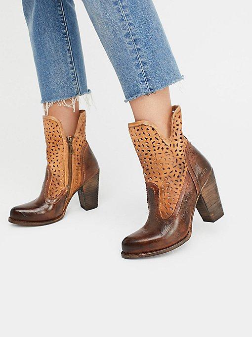 Product Image: Skylar Heel Boot