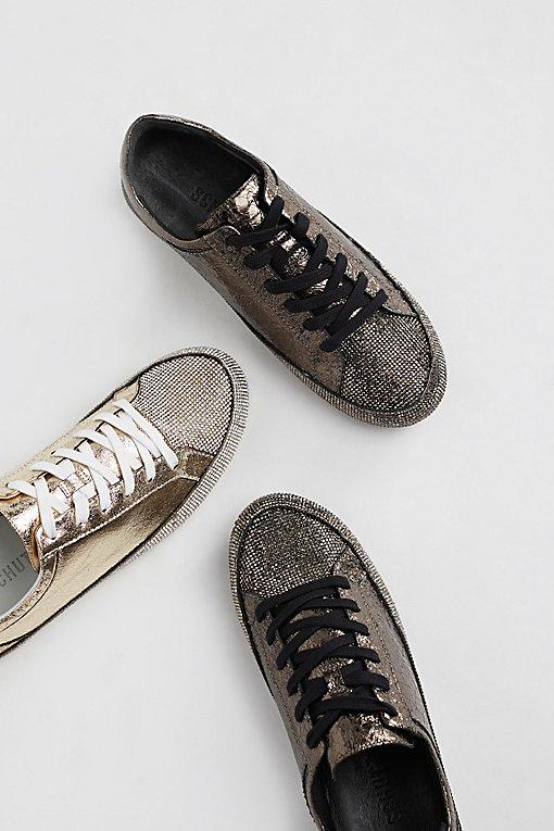 Product Image: Stelen Gem Sneaker
