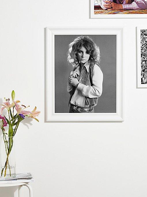 Product Image: Baron Wolman - Sally Mann Print