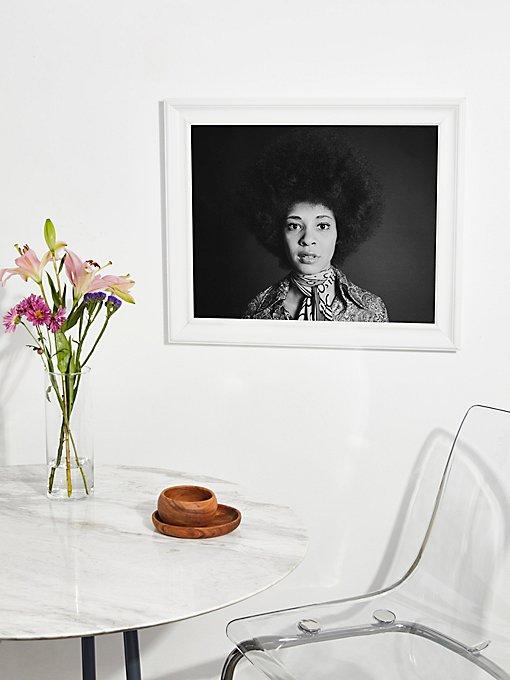 Product Image: Baron Wolman - Betty Davis Print