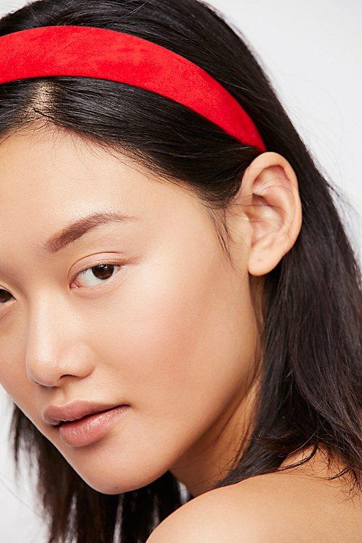 Product Image: Easy Like Sunday Headband