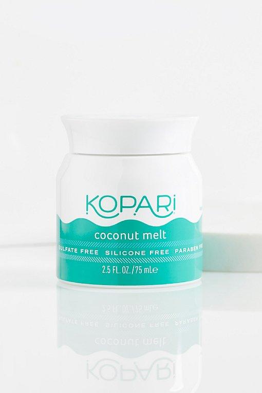 Product Image: Organic Mini Coconut Melt
