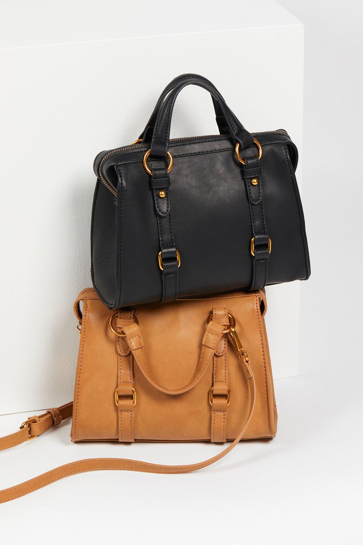 Piper迷你手提包