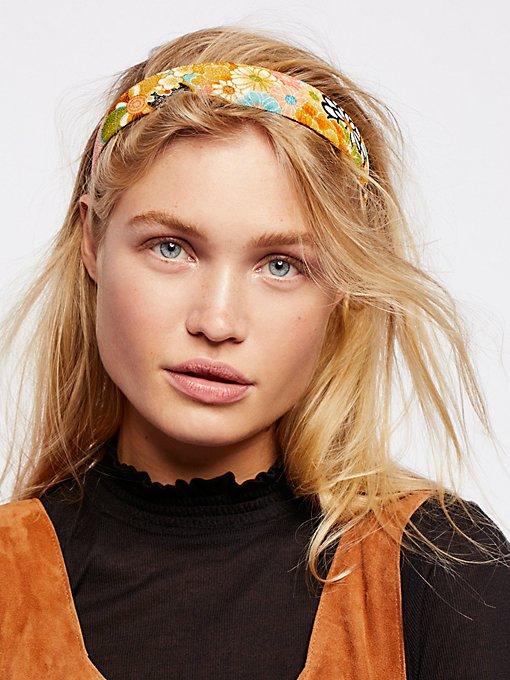 Product Image: Kimono Headband