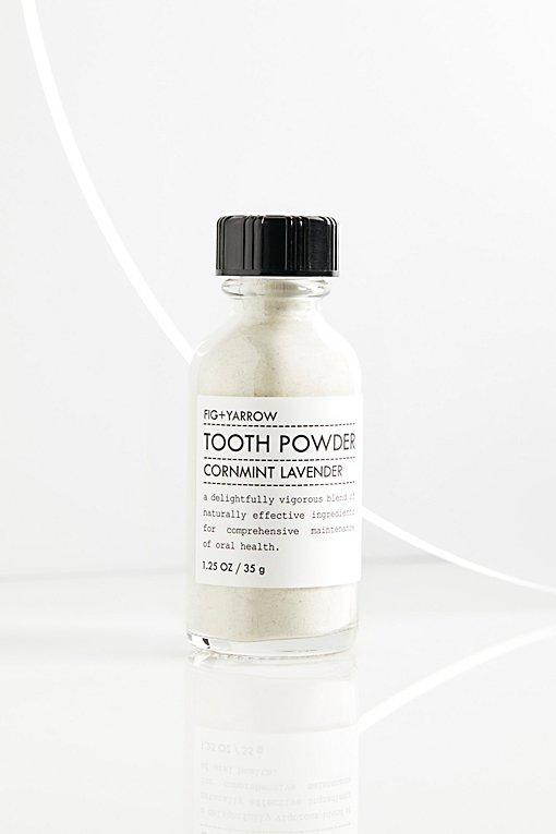 Product Image: 牙粉