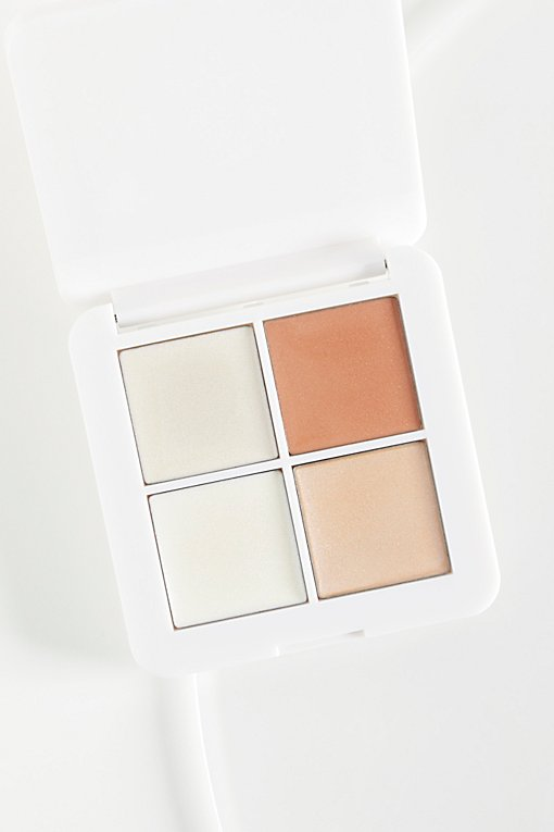 Product Image: Luminizer X Quad