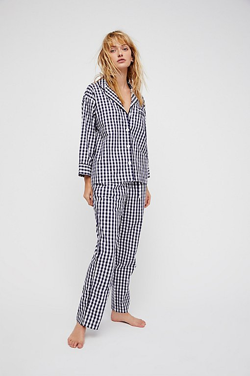 Product Image: Marina睡裤