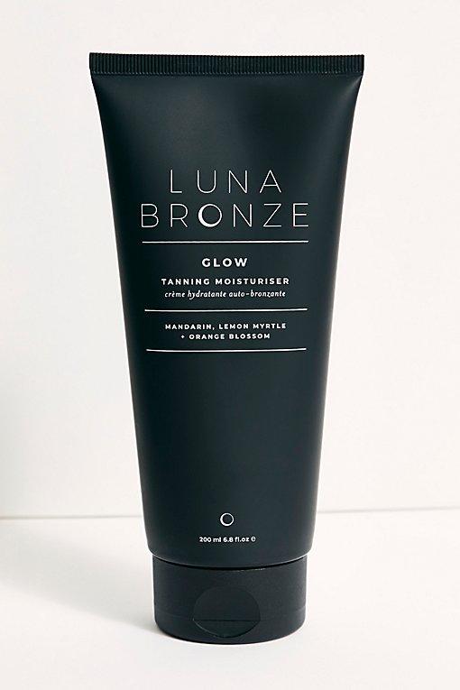 Product Image: Tanning Moisturizer