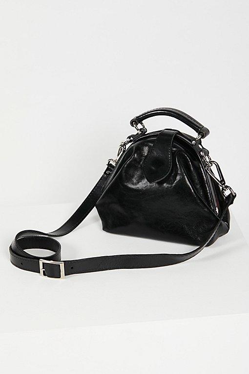 Product Image: Cafe De Flore Bag