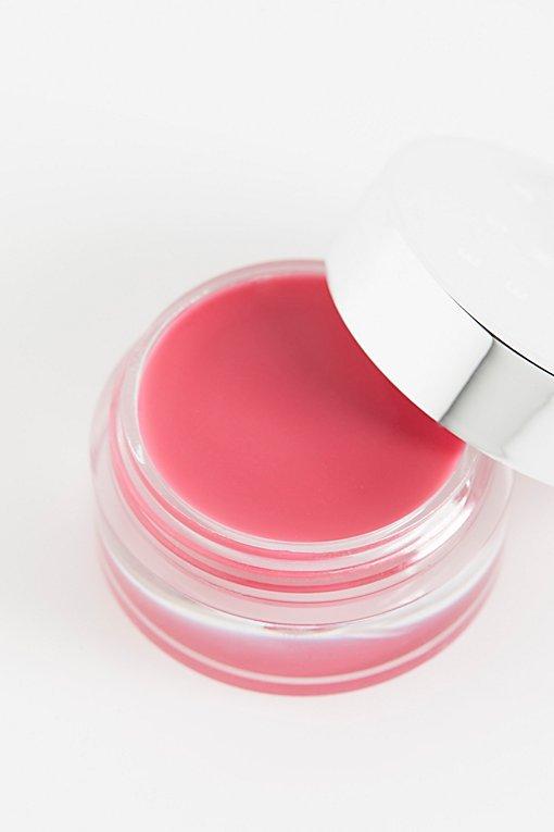 Product Image: Cheek and Lip Gloss