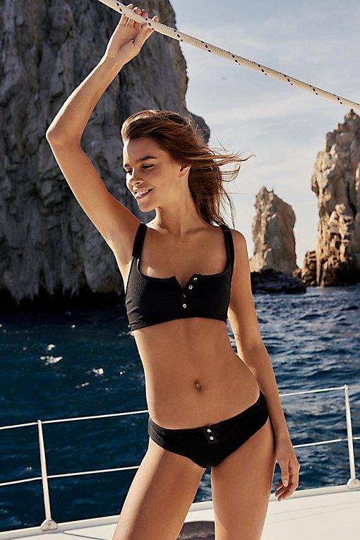 Alana Bikini Bottom