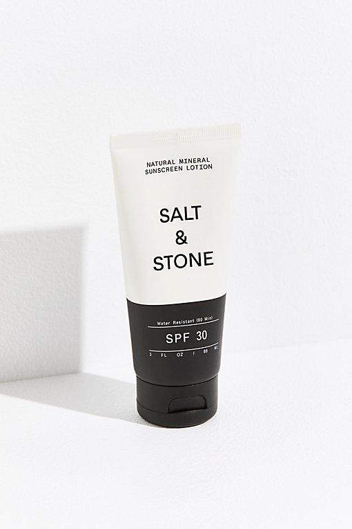 Salt And Stone SPF 30