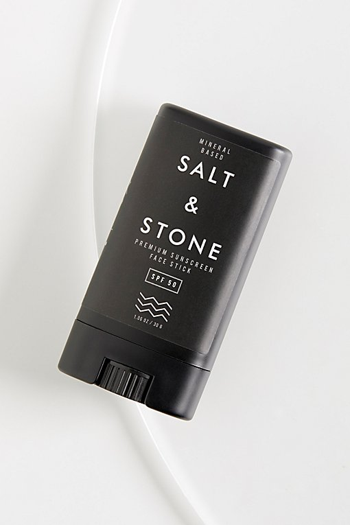 Product Image: Salt And Stone Face SPF 50