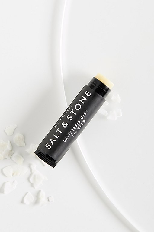 Product Image: California Mint Lip Balm